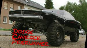 RC Dodge Charger Prerunner - YouTube Dodge Charger Truck 2017 10 Beautiful 2018 Engines 2019 20 Custom Cut Down To A Bed Rear End Rt Edmton Signature Sales Dare To Be Diesel Welderups 4x4 1968 Hot Rod Network 1967 Charger And Hemi Bangshiftcom Question Of The Day Utewould You Own Mid Island Auto Rv 61967 2009 Srt8 Euro Simulator 2 Mod Youtube