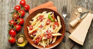 de cuisine italienne 10 produits phares de la cuisine italienne à avoir chez soi