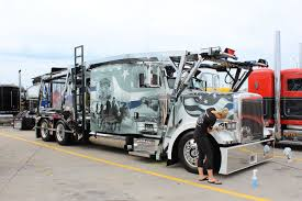 Galleries | American Trucker Air Brake Issue Causes Recall Of 2700 Navistar Trucks Home Shelton Trucking July 9 Iowa 80 Parked 17 Towns In 2017 Big Cabin Provides Window To Trucking World Fri 16 I80 Nebraska Here At We Are A Family Cstruction 1978 Gmc Astro Cabover Truck Semi Cabovers Pinterest Detroit Cra Inc Landing Nj Rays Photos I29 With Rick Again Pt 2 Ja Phillips Llc Kennedyville Md Kenworth T900 Central Oregon Company Facebook