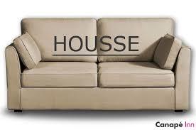 couvre canapé 3 places housse pour canapé 3 places home spirit