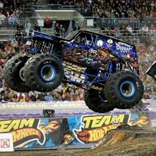 Monster Jam® Truck | BigWheels.my Monster Jam Truck Bigwheelsmy Team Hot Wheels Firestorm 2013 Event Schedule 2018 Levis Stadium Tickets Buy Or Sell Viago La Parent 8 Best Places To See Trucks Before Saturdays Drives Through Mohegan Sun Arena In Wilkesbarre Feb Miami Marlins Royal Farms 2016 Sydney Jacksonville