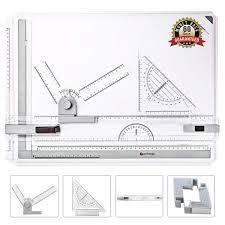 Ideas Folding Bar Stools Home Design And Decor Kitchen Folding
