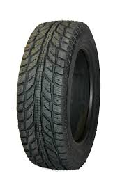 Affordable Retread Tires - Car, Truck & RV Tires - Tire Recappers ... Oasistrucktire Home Amazoncom Double Coin Rlb490 Low Profile Driveposition Multi Fs820 Severe Service Truck Tire Firestone Commercial Bus Semi Tires Amazon Best Sellers Badger And Wheel Kls02e Kumho Canada Inc Light Tyres Van Minibus Size Price Online China Prices Manufacturers Summit
