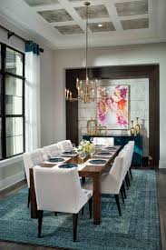 Arthur Rutenberg Floor Plans by 74 Best Arh Dining Room Images On Pinterest Dining Room Find A