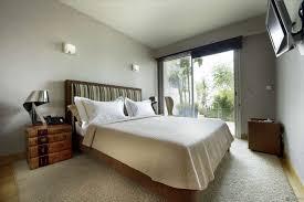 Cute Teenage Bedroom Ideas by Bedroom Cheap Ways To Decorate A Teenage U0027s Bedroom