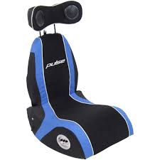 Arozzi Gaming Chair Frys by Game Chairs With Speakers Elegant Gaming Chairs With Cheap