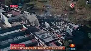 Gas Truck Explodes Outside Mexico City Maternity Hospital; 2 Killed ... Russian Truck Gas Explosion Hd Tanker Truck Fire Kills More Than 100 People In Gerianile Tanker Fire Kills Driver Temporarily Shuts Down I270 And Us Explodes Closing I94 Near Detroit Chicago Tribune Overturned Causes Massive Atwater Driver Dies At The Scene Propane Gas Explosions In Jackson Hole Wy At Amerigas Nevada County Wreck Update Authorities Recover Victims Of Fatal Arrested Umvoti Drivers Released Zuland Obsver Explosion Gnville The Daily Gazette Injuries From Modern Sales Pittston Pa Watch A Fuel Burst Into Massive Fireball On Louisiana Energy Accidents Wikipedia