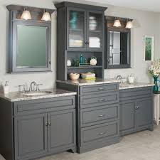 Bathroom Vanity With Tower Pictures by Best 25 Double Vanity Ideas On Pinterest Double Sink Bathroom
