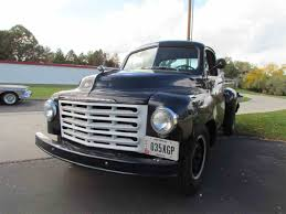 1949 Studebaker Truck For Sale | ClassicCars.com | CC-1036413 1949 Studebaker Pickup Ebay Low And Behold Custom Classic Trucks 1958 Studebaker Transtar Pickup Truck W Camper 2r5 Truck Pick Up For Its Owner Truck Is A True Champ Old Cars Weekly 62 Pickup Album On Imgur Chevrolet 15 Ton Dump Sale Autabuycom Wardsauto Flashback May 2017 Owsley Stanleys Lost Grateful Dead Sound From 1966 2r16 Business Coupe Sold Youtube