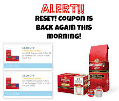 Discount Coffee Coupon Discount Programs Kentucky Realtors Bulletproof Coupon Codes 2019 Get Upto 50 Off Now 25 Caf Escapes Promo Black Friday Blinkist Code November 20 3000 Wheres The Coupon Ebay Gus Lloyd Code Cloudways Free 10 Credits Harmful Effects Of Coffee And Fat Bombs Maria Coupons For Flipkart Adidas Discount Au Save Off Almost Everything Labor Day Portland Intertional Beerfest Firstbook Org Collagen Protein Powder Unflavored Ketofriendly Paleo Grassfed Amino Acid Building Blocks High Performance 176 Oz