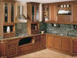 blind corner kitchen cabinet ideas storage for pots and pans wall