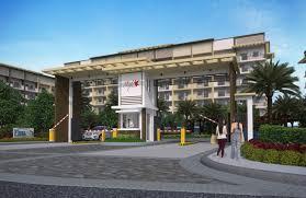 100 Westcliff Park Apartments 2br 2 Bedroom Condominium In Acacia Estates For Sale Near