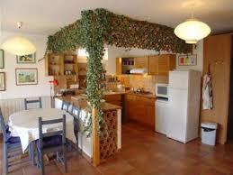 Exquisite Plain Kitchen Decor Themes Ideas Dohatour