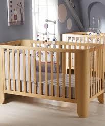 chambre bébé bois chambre bébé verbaudet 10 photos