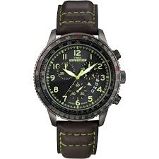 Timex Discount Code. F Secure Freedome Coupon Hart Seball Promo Code Dresshead Coupon Coupon Fullbeauty Safe Elli Invitations Month Of 7k Code Frais De Port Light In The Box Jolse 10 Gap Online 2019 Zooplus Italia Paisanos Pizza Hog Breath Barber Shop Etsy Nov 2018 American Girl Cyber Monday Deals Airbaltic Discount Really Great Reading Roamans Codes Bjorn Borg Baby