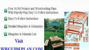 donsdeals blog shopnotes magazine woodworking plans tips and
