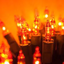 40 Awesome Halloween Wedding Decoration Ideas 35 Artmyideas