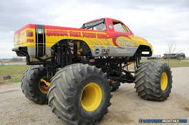 Monster Truck Driving School | Monster Trucks Wiki | FANDOM Powered ... Free Traing Cdl Delivery Driver Resume Fresh Truck Driving School Tuition Best Skills To Place On National Sampson Community College Strgthens Support For Students Samples Professional Log Book Excel Template Awesome Templates 74815 5132810244201 Schools With Hiring Drivers No Sample Pilot Swift Cdl Jobs In Memphis Tn Class A Resource