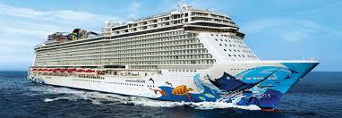 Ncl Breakaway Deck Plan 14 by Norwegian Getaway Cruise Ship Norwegian Getaway Deck Plans