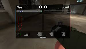 Halloween Spell Tf2 Exorcism by Hud Editing Short Questions Quick Answers