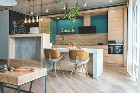 individuell und edel küchen in betonoptik entdecken