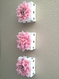 Flower Wall Decor Target by Wall Decor Floral Frame Photo Prop 3d Flower Wall Art Paper