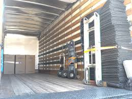 Fast Movers San Diego Thompson Discount Movers Moving What Is The Average Cost Qq Moving Uhaul Boxes Tape Packing Supplies Hitches Propane And Vehicle Effective Solutions Alpha Storage How Much Does It To Hire A Company For An Apartment Much To Tip Movers Best Car 2018 Find Best Cars In Here Part 860 Does A Lift Truck Cost Budgetary Guide Washington Van Or Truck Transport Delivery Illustration Natural Gas Wikipedia Reduce Fuel Costs Your Rental Uhaul Coupons For Trucks Coupon Codes Wildwood Inn
