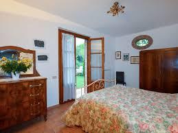 ferienhaus la porta gam183 in gambassi terme florenz für 6 personen italien