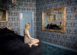 the crystal room at the madonna inn the madonna inn san luis
