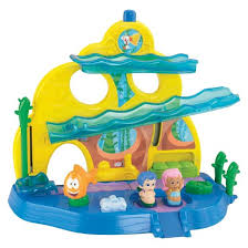 Bubble Guppies Bathroom Decor by Fisher Price Nickelodeon Bubble Guppies Swim Sational Target