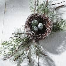 Raz Artificial Christmas Trees by Raz Whimsical Woodlands Christmas Ornament Shelley B Home And