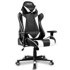 New Gaming Chair | TechPowerUp Forums Dxracer King Series Gaming Chair Blackwhit Ocuk Best Pc Gaming Chair Under 100 150 Uk 2018 Recommended Budget Pretty In Pink An Attitude Not Just A Co Caseking Arozzi Milano Blue Gelid Warlord Templar Chairs Eblue Cobra X Red Computing Cellular Kge Silentiumpc Spc Gear Sr500f Unboxing Review Build Raidmaxx Drakon Dk709 Jdm Techno Computer Center Fantech Gc 186 Price Bd Skyland Bd Respawn200 Racing Style Ergonomic Performance Da Gaming Chair Throne Black Digital Alliance Dagamingchair