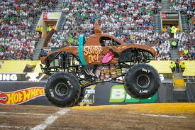 Tampa Monster Jam Tickets And Giveaway - The Creative SAHM Ticket Master Monster Jam September 2018 Whosale Monster Jam Home Facebook Apex Automotive Magazine Simple City Life 2014 Save 30 Off Your Tickets Ticketmaster Truck Show Discounts Truck Show Discount Tickets Coming To Tacoma Dome In Ncaa Football Headline Tuesday On Sale Monsterjam On For Orlando Pathway Adventure Council Scout Day At Winner Of The Is Deal Make Great Holiday Gifts Up 50