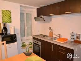 location saujon dans un appartement pour vos vacances avec iha