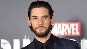 Ben Barnes On 'The Punisher,' Finally Joining The Marvel Univers ... Ben Barnes Google Download Wallpaper 38x2400 Actor Brunette Man Barnes Photo 24 Of 1130 Pics Wallpaper 147525 Jackie Ryan Interview With Part 1 Youtube Woerland 6830244 Wikipedia Hunger Tv Ben Barnes The Rise And Of 150 Best Images On Pinterest And 2014 Ptoshoot Eats Drinks Thinks