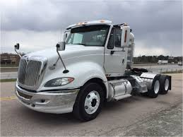 International Dump Trucks In North Carolina For Sale ▷ Used Trucks ... Intertional Flatbed Trucks In North Carolina For Sale Used New 2019 Hx 620 In Hartford Ct Harvester For The Linfox R190 Three Greenville Location Hours Whites Tow Truck Special Tool Storage 88824050 Youtube Competitors Revenue And Employees Ats Lonestar Truck Mod 231 American Intertionalhinofusoheavy Medium Duty File20080724 Docked At Duke Hospital South 2