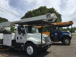 WAPA Board Approves Matters Related To Continued Hurricane ... Nj And Ny Port Authority Police Fire Rescue Airport Crash Trucks 5 Gwb Truck George Washington Br Flickr Trucking How To Get Your Own And Be Boss Ls Utility Vehicle Textures Lcpdfrcom Cash Flow Insurance More About Getting Your Authority Glostone Chiangmai Thailand March 3 2016 Of Provincial Eletricity To An Owner Operator Tow On The Bridge Department Esu Gta5modscom Motor Carrier Commercial Licensing Registration