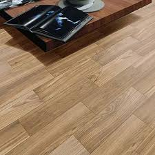 demar wholesale flooring san diego ca