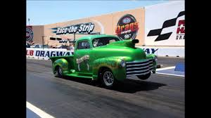 Pro Touring Trucks | Best New Car Reviews 2019 2020 1968 Chevy C10 Truck Short Bed Pro Touring Show Restomod No Baer Inc Is A Leader In The High Performance Brake Systems Industry 1970 Chevrolet Protouring Classic Car Studio 1956 Pickup Pro 2017 Auto Crusade Youtube 2014 Ousci Recap Wes Drelleshaks 1959 Apache 69 F100 427 Sohc Build Page 40 Ford Cars Trucks Jeff Lilly Restorations Fng Herecan I Make Protouring 65 Dodge D200 Pickup Here 1969 572 Air Ride Bagged Project 1955 Pickups Street Rod Shop