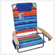 Tommy Bahama Beach Chair Walmart by Furniture Beach Chair Walmart Big Kahuna Beach Chair Rio