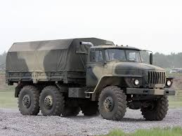 1993 Ural 4320-10 6x6 Offroad Truck Trucks Military F Wallpaper ... Ural 4320 Truck With Kamaz Diesel Engine And Three Seat Cabin Stock Your First Choice For Russian Trucks Military Vehicles Uk Steam Workshop Collection Blueprints 6x6 Industrie Russland Ural63099 Typhoon Mrap Vehicle Other Ural Auto Fze Ac 3040 3050 Ural43206 Usptkru The Classic Commercial Bus Etc Thread Page 40 Fileural Trucks Kwanza 2010jpg Wikimedia Commons Vaizdasural4320fuelrussian Armyjpg Vikipedija Moscow Sep 5 2017 View On Serial Offroad Mud Chelyabinsk Russia May 9 2011 Army Truck