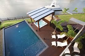 Pool Waterline Tiles Sydney by Top Tips On How To Choose The Best Pool Tiles Swimart