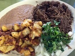 Cascabel Mexican Patio San Antonio Tx 78205 by Stuffing My Mexican Soul At Cascabel Mexican Patio