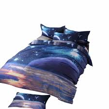 Trippy Bed Sets by Online Get Cheap 3d Comforter Sets Aliexpress Com Alibaba Group