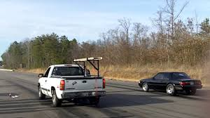 Work Truck Vs Fastest Street Mustang In The World - YouTube Confirmed 2018 Shelby Gt350 Mustang Ford Authority Global Truck War Ranger Vs Chevy Colorado Concept The A 2012 Gt Running Gear Dguised In 1964 F100 Meet The Super Snake And F150 Work Truck Faest Street Mustang In World Youtube Wrecked Lives On As Custom Rat Rod Ford Mustang V6 Velgen Wheels Vmb9 Matte Gunmetal 20x9 20x10 Inside Fords New 475hp Bullitt Pickup Edge St Motoring World Usa Takes 3 Awards At Sema With Hottest Watch Ram Truckbased 4x4 Hit By After Driver Polishes It During Traffic Stop