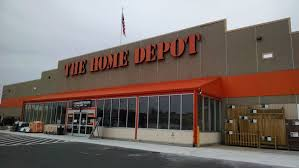 100 Truck Rental Home Depot S Hours Furniture Design For Your