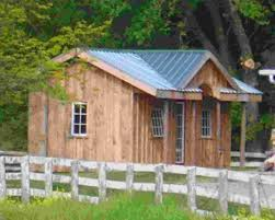 Free Storage Shed Plans 16x20 by 12x20 Shed With Porch 10x10 Plans Pdf 10x12 Cost 12x8 This Step By
