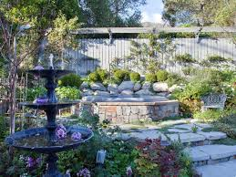 Small Outdoor Water Fountain Pumps Modern Patio Outdoor, Landscape ... Outdoor Fountains At Lowes Pictures With Charming Backyard Expert Water Gardening Pond Pump Filter Solutions For Clear Backyards Mesmerizing For Water Fountain Garden Pumps Total Pond 70 Gph Pumpmd11060 The Home Depot Large Yard Outside Fountain Have Also Turned An Antique Into A Diy Bubble Feature Ceramic Sphere Pot Sunnydaze Solar Pump And Panel Kit 80 Head Medium Oput 1224v 360 Myers Well Youtube