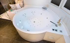 badewanne zum whirlpool frick badezimmer ulm