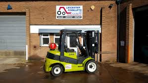 Leicester Forklifts | Clark C30L Used Forklifts For Sale Hyster E60xl33 6000lb Cap Electric 25tonne Big Kliftsfor Sale Fork Lift Trucks Heavy Load Stone Home Canty Forklift Inc Serving The Material Handling Valley Beaver Tow Tug Forklift Truck Youtube China 2ton Counterbalance Forklift Truck Cat Tehandlers For Nationwide Freight Hyster Challenger 70 Fork Lift Trucks Pinterest Sales Repair Riverside Solutions Nissan Diesel Equipment No Nonse Prices Linde E20p02 Electric Year 2000 Melbourne Buy Preowned Secohand And